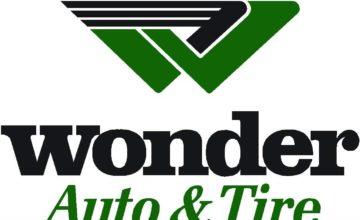 New+Wonder+Auto+&+Tire+Logo+Stacked