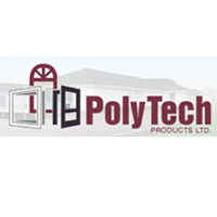 qbvbutdo_PolytechProducts