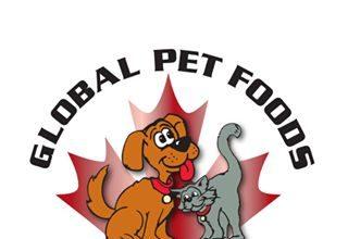 Global Pet Foods logo.jpg