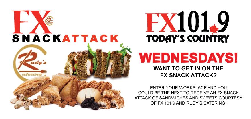 SnackAttack_FX