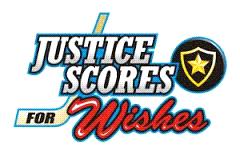 justice scores