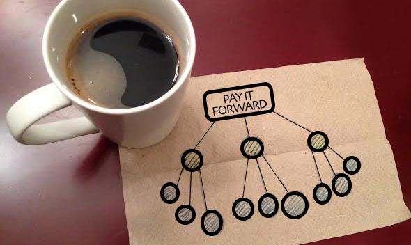 pay-it-forward 1
