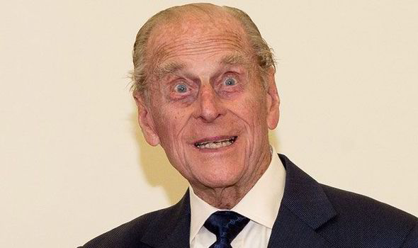 prince phillip s best or worst quotes yikes. Black Bedroom Furniture Sets. Home Design Ideas
