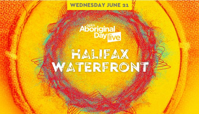 Aboriginal_day_Halifax_2017