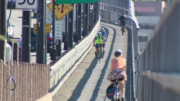 macdonald-bridge-bike-lane