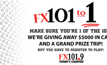 101to1_FX