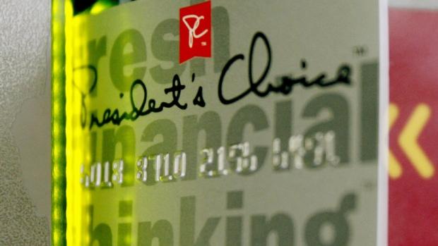 pc-financial-bank-card