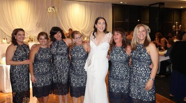 WeddingDresses (2)