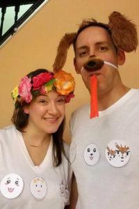 snapchatfilters-elyselarangeira