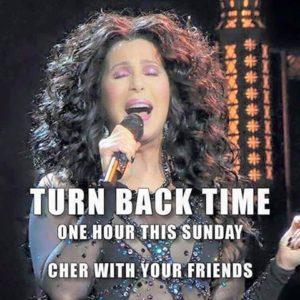 Cher-Turn-Back-2