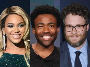 rs_1024x759-171101162842-1024-lion-king-donald-glover-beyonce-seth-rogen