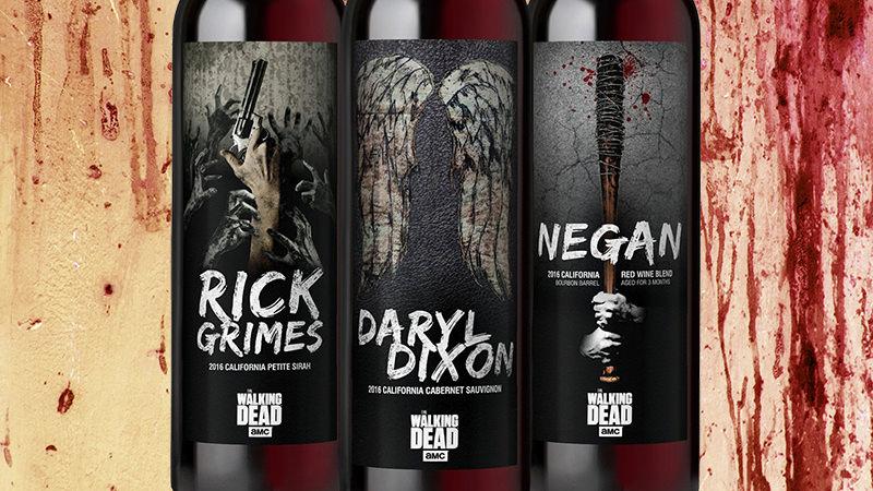 walking-dead-wine-inside