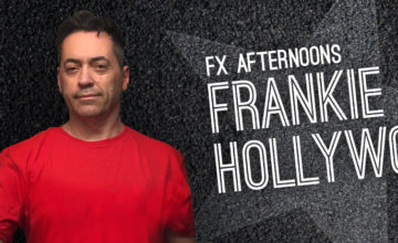 frankie-hollywood