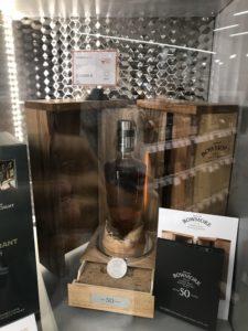 30000 bottle