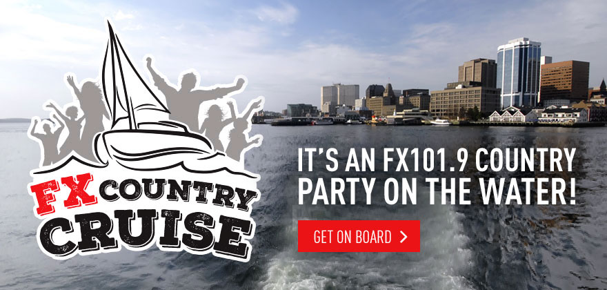 fx-country-cruise-button