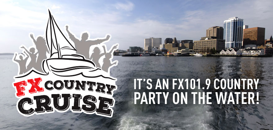 fx-country-cruise