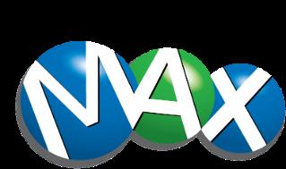Lotto Max