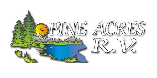 pine-acres