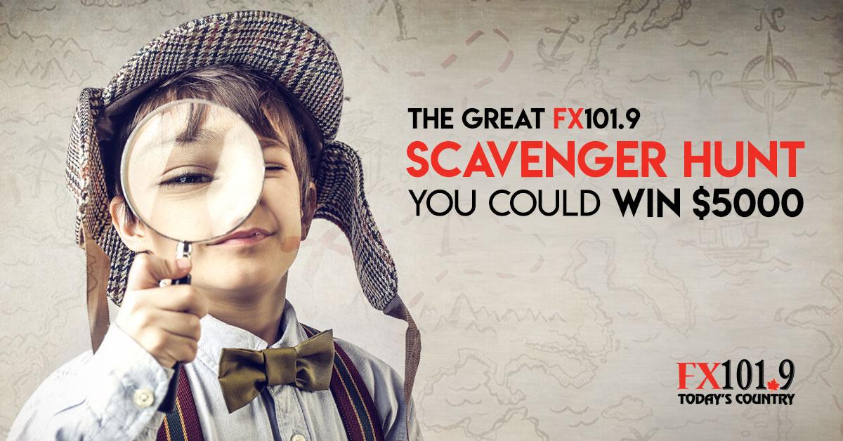 scavenger-hunt-fx1019