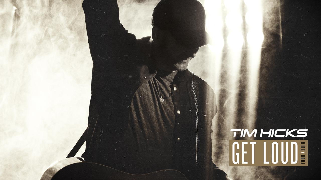 timhicks-getloud-tour-rec2