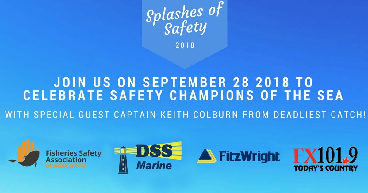 splashes-of-safety